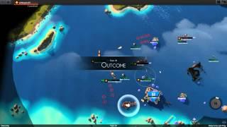 Leviathan Warships - Episode 2 - Mission 2