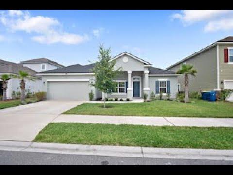 Home for Sale -  Jacksonville, FL