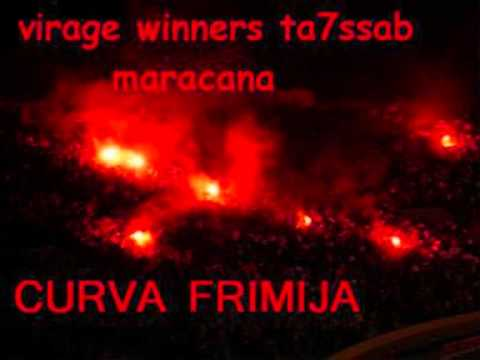 Hamra mi amore chant winners 2010