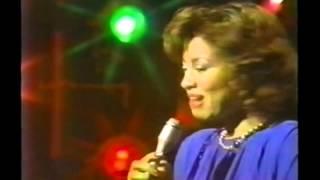 Phyllis Hyman - You Know How To Love Me (DJ Laercio Bachega)