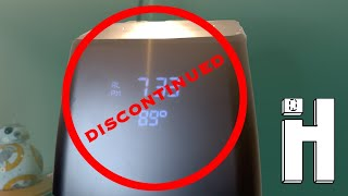 Henry Reacts to a Discontinued but GREAT Google Home Alarm Clock!