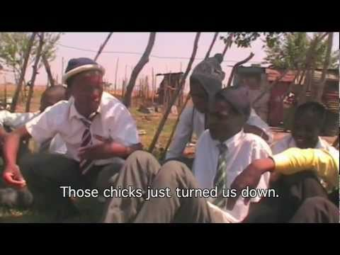 Life Goes On - English Subtitles