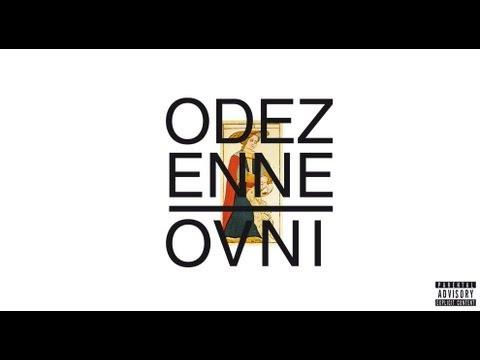 Odezenne - O.V.N.I. _Edition Louis XIV - Full Album