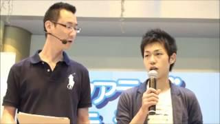 2013年9月7日住之江ボートで開催された全国地区選抜戦最終日に行われた...
