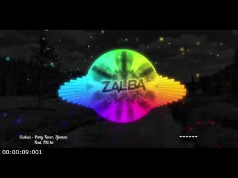 Download Caskets - Party Favor, Njomza (Feat FKi 1st)