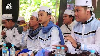 "Video The Voice ""Qomarun "" Ahkam Feat Azmi Askandar ""Syubbanul Muslimin"" download MP3, 3GP, MP4, WEBM, AVI, FLV November 2018"