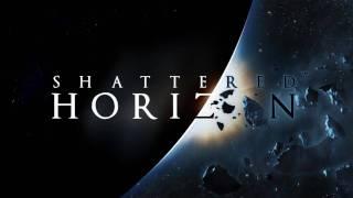 """Shattered Horizon """"Raid On Moondust"""""""