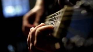 Гитарная инструментальная музыка: S.Letov - Summer Melody - Instrumental
