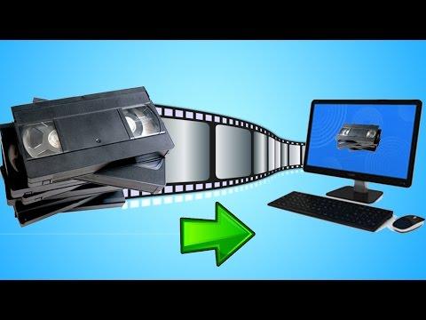 collegare VHS a schermo piatto incontri interrazziale problemi