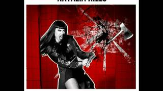 "12.""Free (Remix)"" - Natalia Kills Live At Las Vegas [All The Rights Dead Tour]"