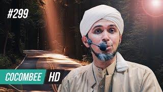 Video Allah Dah Tunjuk Jalan, Tapi Sesat Juga Yang Dipilih.. ᴴᴰ | Habib Ali Zaenal Abidin Al-Hamid download MP3, 3GP, MP4, WEBM, AVI, FLV November 2018