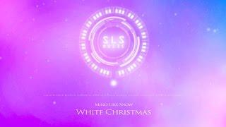 SLSMusic|Mind Like Snow|White Christmas - Piano Improvisation
