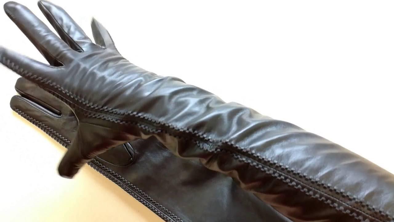 Заказать и купить женские перчатки в интернет-магазине екатеринбург, челябинск, тюмень, сургут, курган.