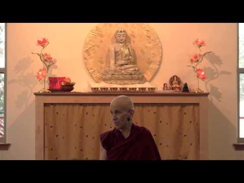 01-15-15 Cultivating Wisdom - BBCorner