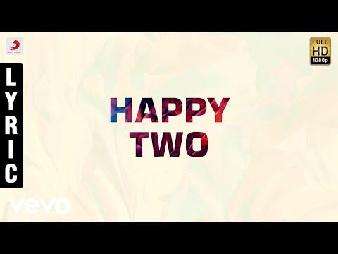 Koodi Vazhunthal Kodi Nanmai - Happy Two Tamil Lyric | Deva