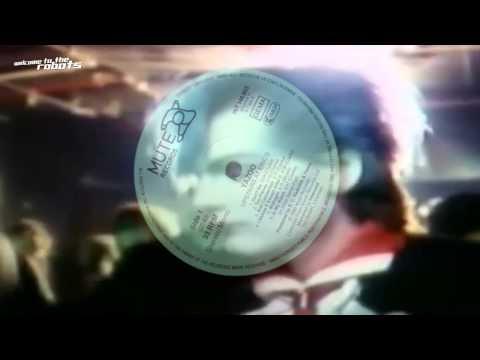 """Yazoo """"Goodbye Seventies (Dark Side Extended Mix)"""" 1982"""