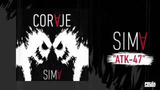 CORVJE- ATK-47(Audio)