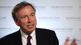 Where will leukemia research go next?