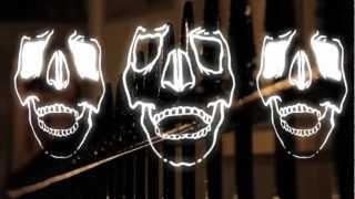KILLER ON THE DANCEFLOOR FEAT. THIAGO PETHIT - COME DEBBIE (OFFICIAL VIDEO)