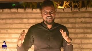 جديد محمد الطيب ودو واحلي فيديو يالله بت زي دي اغاني سودانية 2020