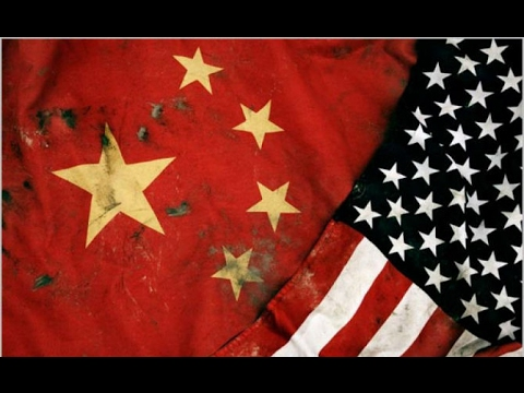 Russia and China Further Dump The Dollar - Buy Gold; Economic Collapse Coming?