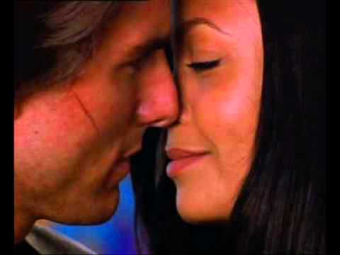 Mission Impossible 2 - Nyah & Ethan Reunion