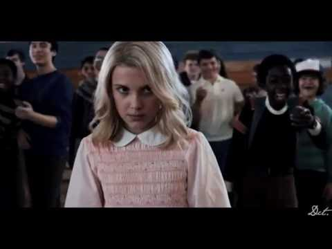 Mike + Eleven   Bring it back to me