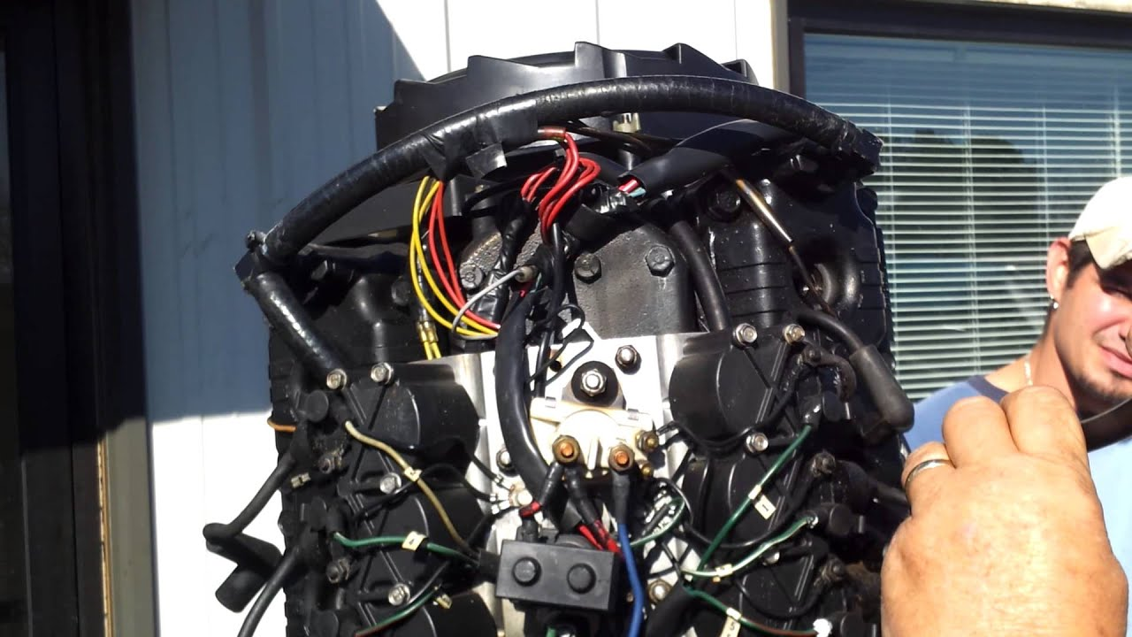 small resolution of 1998 mercury 175 2 5 outboard compression test