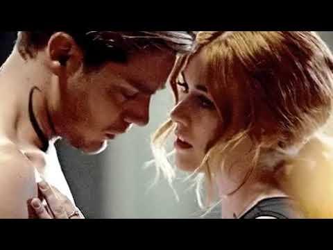 Jace And Clary - Hearts