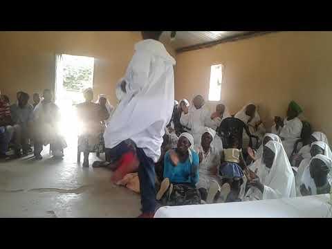 Zhombili The Sabbath Apostolic Church in Insiza Filabusi M21 Zimbabwe Cell NO 0731143849.(4)