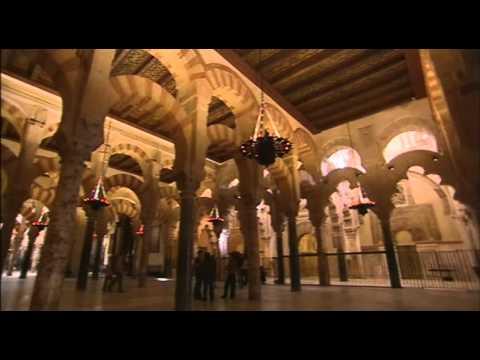 Andalucia SPANISH