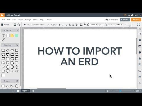 lucidchart-tutorials---import-for-erd