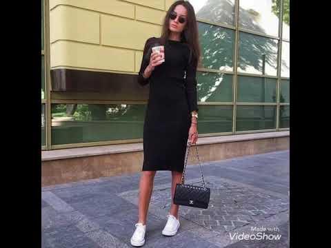 Платья для женщин в онлайн-магазине stradivarius. Войдите прямо сейчас и познакомьтесь с моделями категории платья которые мы для вас для приготовили   возврат бесплатно.