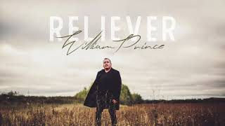 William Prince - Leave It By The Sea (Official Audio)
