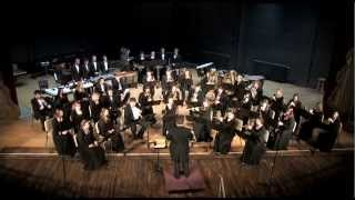Sussex Mummers Christmas Carol - Percy Grainger