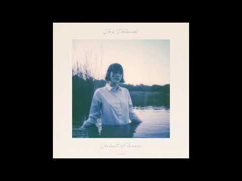 Zoe Polanski - The Willows