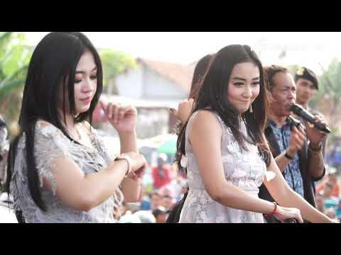 Polisi - All Artis - Monata Live Sumur Sapi Blanakan Subang