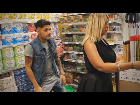 Daniele De Martino - Che ci fa (Video Ufficiale 2017)