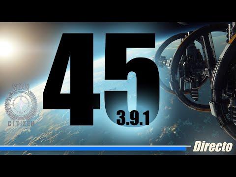 El video que no quieren mostrar de Televisa Deportes from YouTube · Duration:  4 minutes 28 seconds