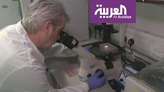 جديد إنتاج لقاح ضد فيروس كورونا