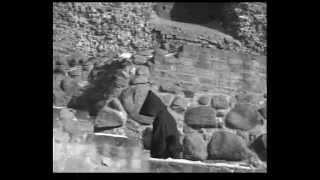 Gregorian - Bridge Over Troubled Water