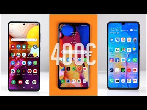 meine-top-smartphones-unter-400€-(deutsch)---2020-|-swagtab