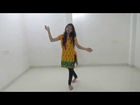 Jalte Diye ~Part 2~Simple Steps~ Prem...