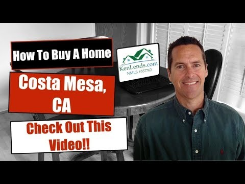 how-to-buy-a-home-in-costa-mesa