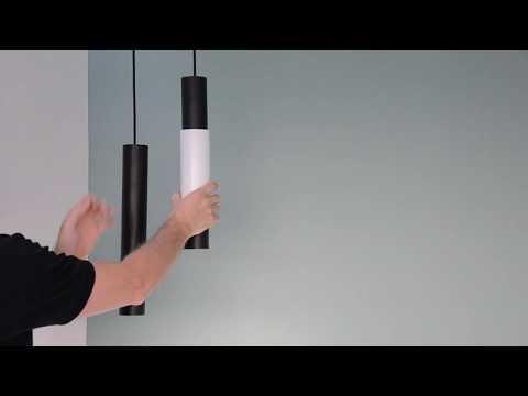 s-luce-crutch-pendelleuchte-mit-aufsatz