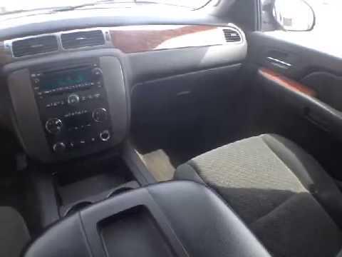 Beautiful 2007 GMC Yukon | Landers Toyota In St. Louis, MO