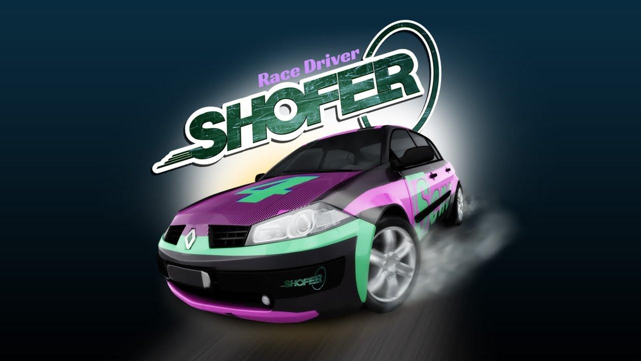 نتيجة بحث الصور عن shofer-race-driver