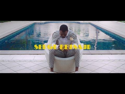 Serge Beynaud Ft. Didi B, Elow'n - Mundala - Clip officiel