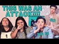CHANYEOL SEHUN WE YOUNG MV REACTION KMREACTS mp3