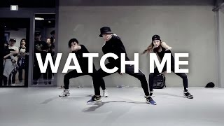 watch-me-silento-whip-nae-nae-junsun-yoo-choreography